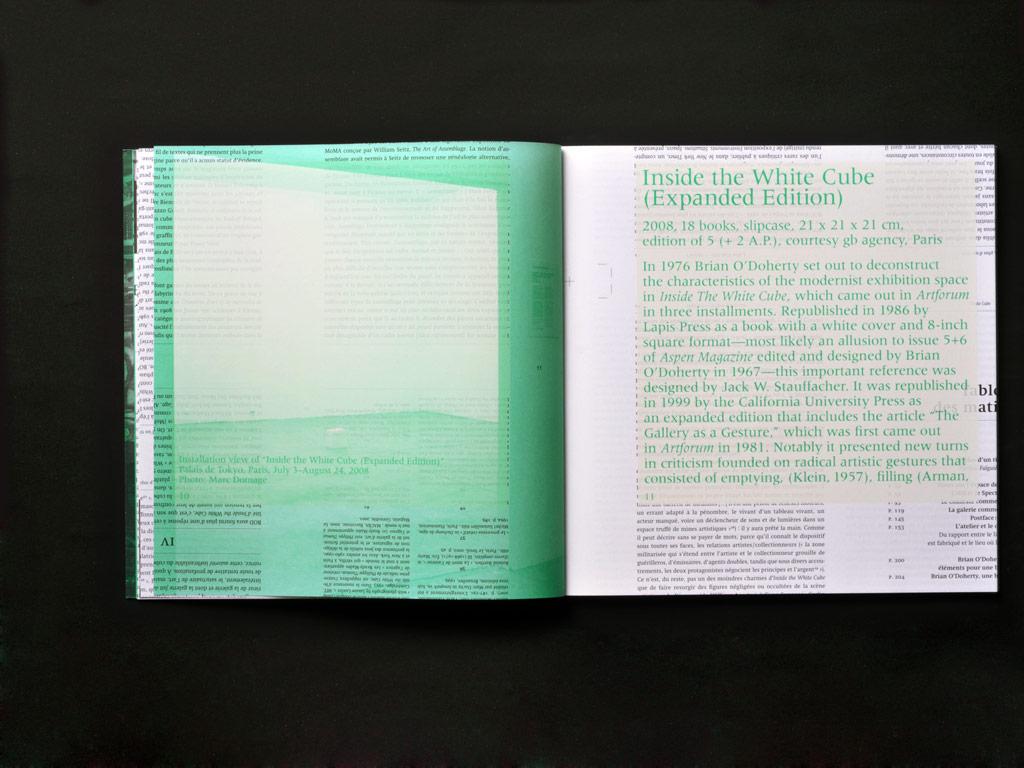 Enciclopedismo em livros de artista um manual de construo da enciclopedismo em livros de artista um manual de construo da enciclopdia visual fandeluxe Gallery