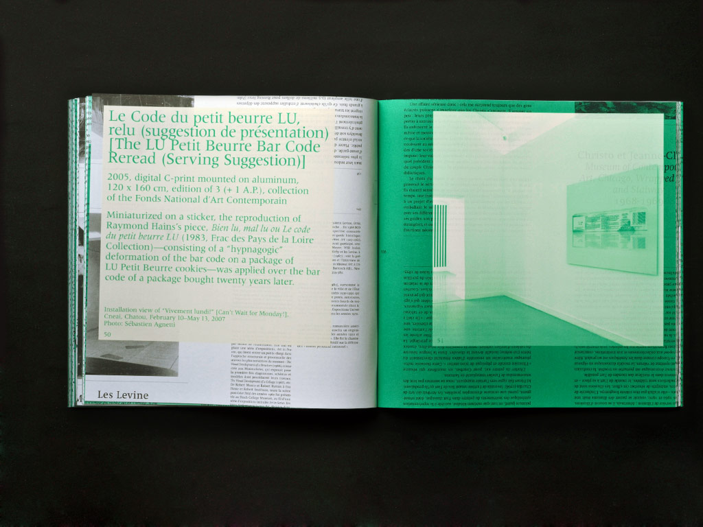 inside the white cube brian o doherty pdf